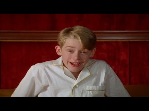 Richie Rich - Trailer