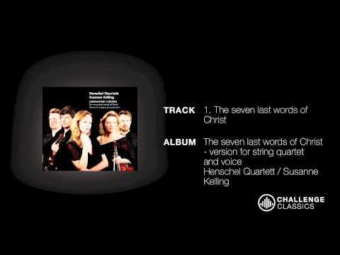 play video:Henschel Quartett - L'introduzione