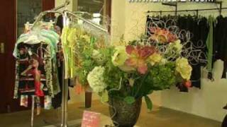 White River South Africa  City pictures : Shopping South Africa - Casterbridge Country Shopping White River - Africa Travel Channel