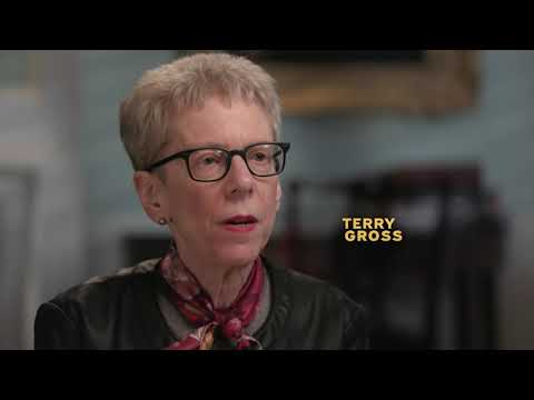 PBS Finding Your Roots Season 6 Episode 5 teaser