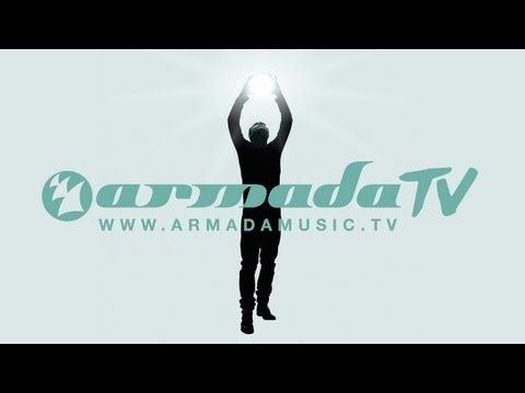 Armin van Buuren feat. Trevor Guthrie - This Is What It Feels Like (Giuseppe Ottaviani Remix)