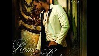 2014 Lo Mas Nuevo,Bachata Mix 2014 HD,Música Nueva 2014 ESTRENOS