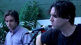 Cass McCombs - Brighter! (Live at 3RRR)