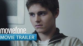 Nonton  Beneath The Harvest Sky  Trailer  2014   Emory Cohen  Callan Mcauliffe  Zoe Levin Film Subtitle Indonesia Streaming Movie Download