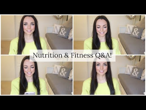 Weight loss pills - CALORIES, WEIGHT LOSS, PROTEIN, IBS & MORE.. Nutrition Q&A  UK Dietitian Nichola L-R