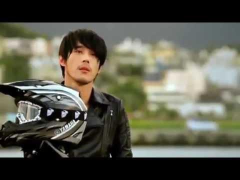 2013 Yamaha BWS 125 PROMO VIDEO