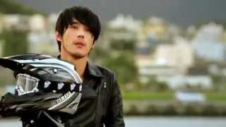 9. 2013 Yamaha BWS 125 PROMO VIDEO