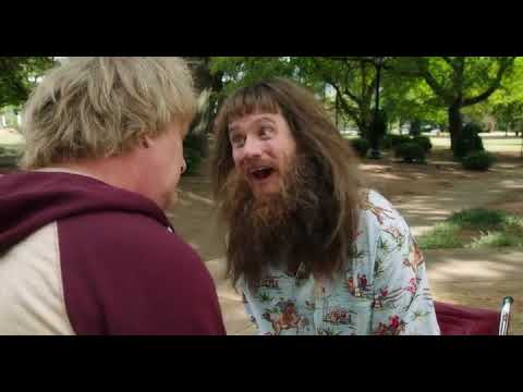 Dumb and Dumber 2 best movies scene