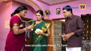Elavarasi  Sun Tv Serial - 29-07-14