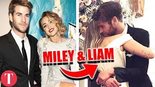 Video 12 Famous Actor Couples Who Got Married In Secret And Why MP3, 3GP, MP4, WEBM, AVI, FLV Maret 2019