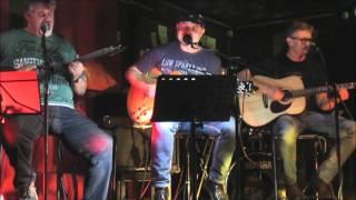 Video Blues d'Effect - Sestřih z Garchu