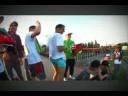 Zawody streetowe na Rollfeście+ Baltic Games na sk8parku w 3miescie!