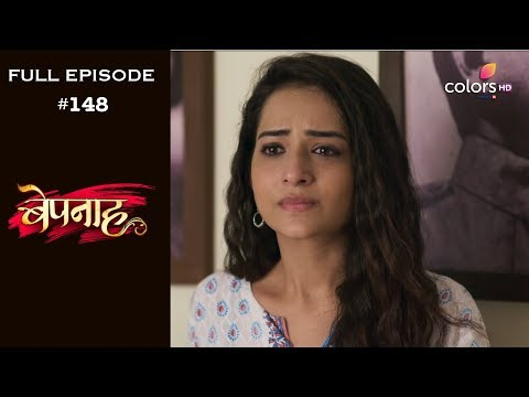 Bepannah - 9th October 2018 - बेपनाह - Full Episode
