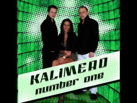 KALIMERO - Wódka, sex (audio)