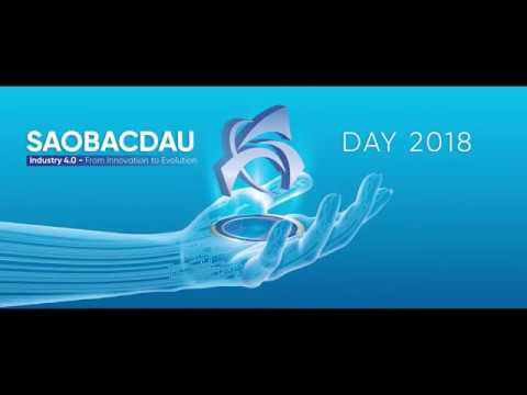 [SBD Day 2018] Trailer