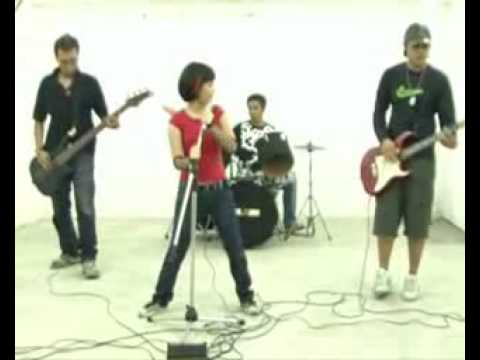 Download Lagu Cokelat Karma Music Video