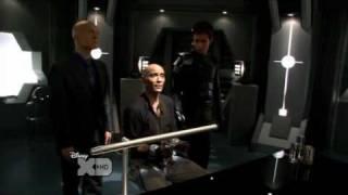 Season 2- Episode 1- Damage Control- Part 2