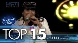 Video GHEA - DEAR FUTURE HUSBAND (Meghan Trainor) - TOP 15 - Indonesian Idol 2018 MP3, 3GP, MP4, WEBM, AVI, FLV Oktober 2018