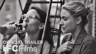 Nonton Frances Ha   Official Trailer I Hd I Ifc Films Film Subtitle Indonesia Streaming Movie Download