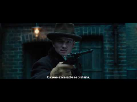 Sacred Duty - TV Spot Sacred Duty (English st ES)