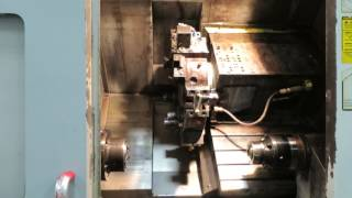 Buy this machine today! 847-537-7700http://www.graymachinery.com/grayinv.nsf/Inventory+by+Stock+Number/11821