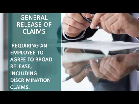 Axis Employment Practices Liability Insurance