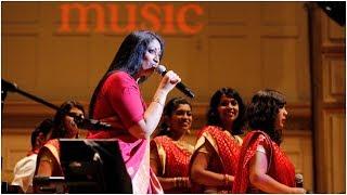 A. R. Rahman Meets Berklee - Slumdog Millionaire Medley (9 of 16)