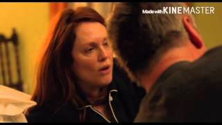 Nonton Still Alice  2014  Alice Emotional Breakdown Scene Hd Film Subtitle Indonesia Streaming Movie Download