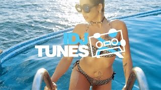 Stefani Pavlovic Ft. Acero Mc Bikini new videos