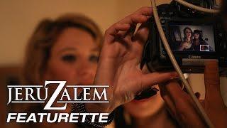 Nonton JERUZALEM - World of JeruZalem, Part 1 - Featurette Film Subtitle Indonesia Streaming Movie Download