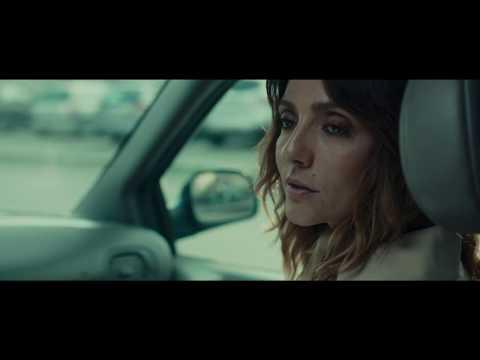 Preview Trailer Terapia di coppia per amanti, trailer ufficiale