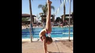Top 10 Most Flexible Dancers