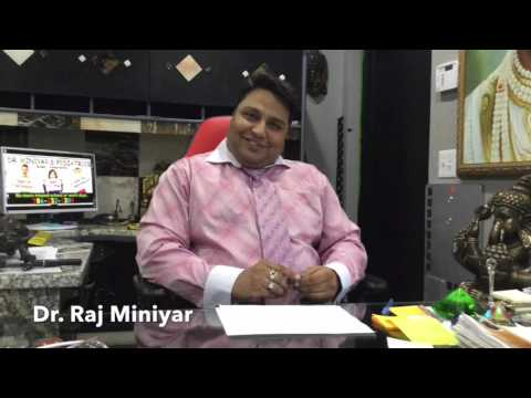 Coosa Valley News Person of the Week - Raj Miniyar
