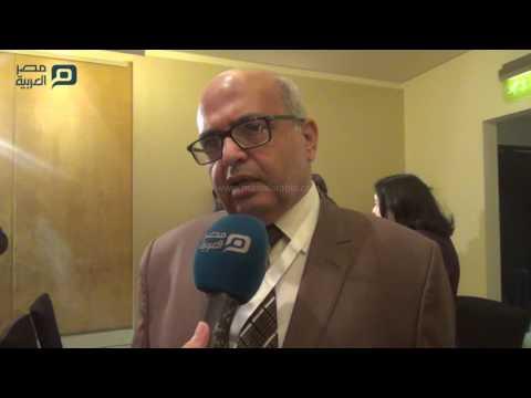 مصر العربية | استشاري أمراض صدرية: الشيشة أكثر ضررًا من التدخين في نقل العدوى
