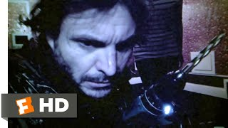 Nonton Ghosthunters (2016) - The Killer Revealed Scene (8/10) | Movieclips Film Subtitle Indonesia Streaming Movie Download