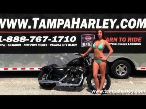 New 2013 Harley-Davidson XL883N Sportster Iron 883 for Sale