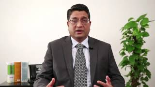 This video discusses the BEPS requirements pertaining to the 'substantial activity requirement' and transparency.