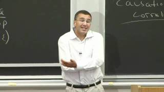 Lec 3 | MIT 14.01SC Principles Of Microeconomics