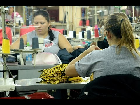 Tribuna News programa desta terça-feira, 16/09/2014, na íntegra