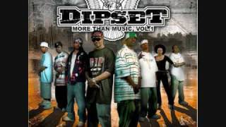 Download Lagu Dipset - 45th and Broadway Mp3