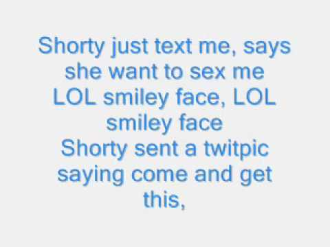 LOL Smiley Face -