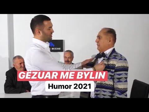 Qumili - Gezuar me Bylin 2021 (pjesa e dyte) Humor