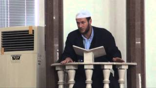 Arabët - Hoxhë Metush Memedi