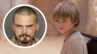 Video 6 Star Wars Actors Who Hated Their Roles! MP3, 3GP, MP4, WEBM, AVI, FLV Desember 2017