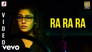 Nonton Dora - Ra Ra Ra Tamil Video | Nayanthara | Vivek - Mervin Film Subtitle Indonesia Streaming Movie Download