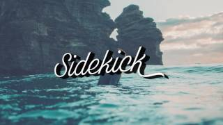 Buy/Stream: http://smarturl.it/TobWeb ✚ Sidekick -Your Daily Source for Good Music ➮ Spotify: http://bit.ly/Sidetify ➮ Facebook: ...