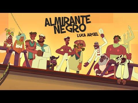 Almirante Negro