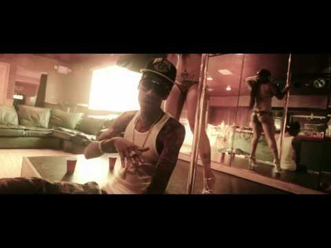 Wiz Khalifa 720p Official