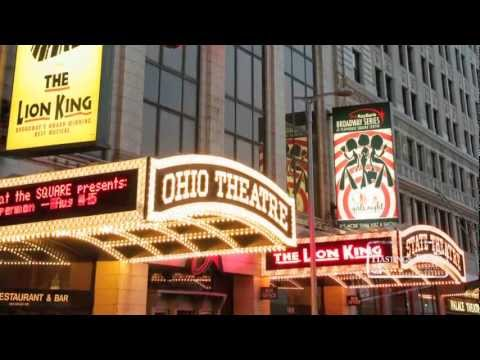 cleveland - I had the privilege of visiting this truly remarkable city. If you need to know what to do on your trip...watch this video! Please share this video with your...