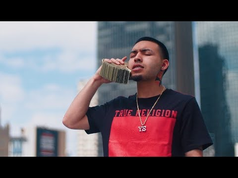 YoungSoul - Numb | Shot by @filmsbyprophecy